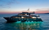 Ferretti Group America to increase yacht showcase