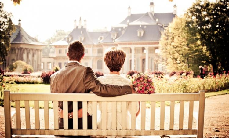 Dlaczego strony randkowe są tak popularne w dzisiejszych czasach