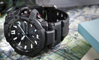 Special Edition Watches G-SHOCK