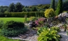 Are you looking for a business idea? What about the gardening industry?