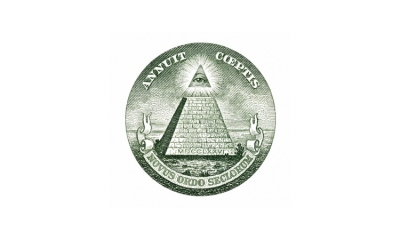 Care joining the illuminati or another secret society?
