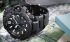Youtube videos: Special Edition Watches G-SHOCK